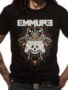 Emmure (Beetle) T-shirt