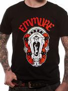 Emmure (Casket) T-shirt