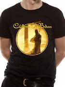 Children Of Bodom (I Worship Chaos) T-shirt Thumbnail 1