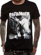 Paramore (Grunge) T-shirt