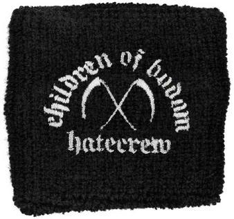 Children Of Bodom (Hatecrew) Wristband Preview