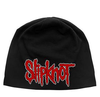 Slipknot (Logo) beanie Preview