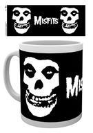 Misfits (Fiend) Mug