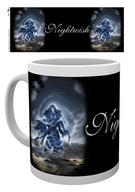 Nightwish (Ghost) Mug