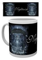 Nightwish (Ride) Mug