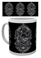 Asking Alexandria (Surrender) Mug
