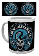 Asking Alexandria (Venom) Mug