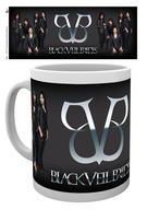 Black Veil Brides (Band) Mug
