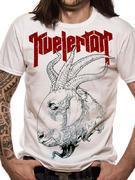 Kvelertak (Nekroskop) T-shirt