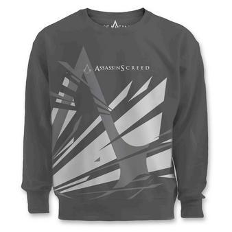 Assassin's Creed (Broken Logo) Sweatshirt Preview