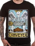 Conveyer (Guardian) T-shirt