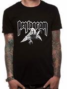 Pentagram (Reaper) T-Shirt