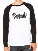 Ensiferum (Logo) Baseball