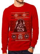 Star Wars (Vader) Jumper