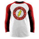 The Flash (Central City All Star) Baseball