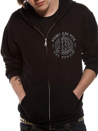 Pierce The Veil (Youth Rising) Hoodie Preview