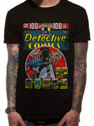Batman (Detective Comics) T-shirt