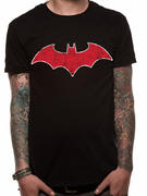 Batman (Red Bat) T-shirt