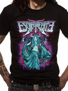 Escape The Fate (Priestess) T-shirt