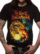 The Black Dahlia Murder (Acid Dunk) T-shirt