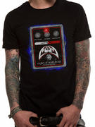 Eagles Of Death Metal (Metal Pedal) T-shirt
