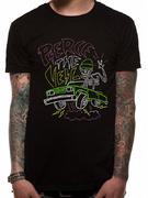 Pierce The Veil (Lo Rider) T-shirt
