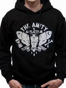The Amity Affliction (Death Moth) Hoodie