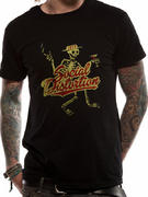 Social Distortion (Vintage 1979) T-shirt