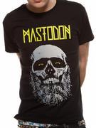 Mastodon (Admat) T-shirt