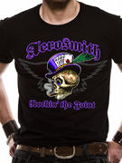 Aerosmith (Rockin' The Joint) T-shirt