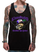 Aerosmith (Rockin' The Joint) Vest