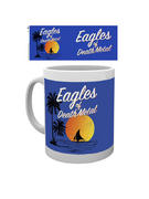 Eagles Of Death Metal (Sunset) Mug