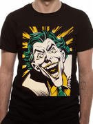 The Joker (Laugh) T-shirt