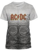 AC/DC (Amp Stack) T-Shirt