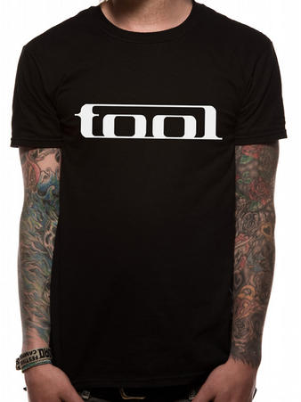 Tool (Wrench) T-Shirt Preview