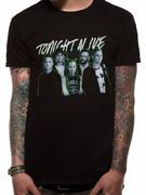 Tonight Alive (Band Photo) T-Shirt