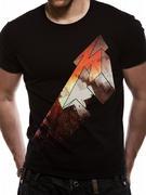 Metallica (Puppets M) T-Shirt Thumbnail 1