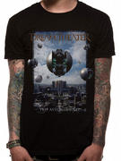 Dream Theatre (The Astonishing) T-shirt