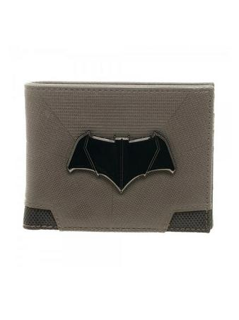 Batman V Superman (Suit Up) Boxed Wallet Preview