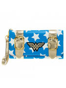 Wonder Woman (Stars) Envelope Wallet