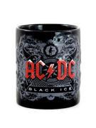 AC/DC (Black Ice) Mug