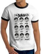 Joker (Moods) T-shirt