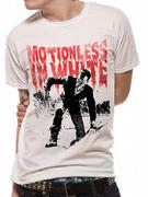 Motionless In White (Munster) T-shirt