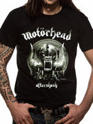 Motorhead (DS EXL Aftershock) T-shirt