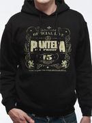 Pantera (101 Proof) Hoodie