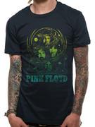Pink Floyd (Swirl) T-shirt
