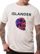 Islander (Album Cover) T-shirt