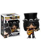 Slash (Funko) Pop!