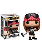 Axl Rose (Funko) Pop! **Pre-order**