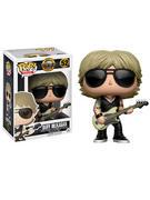 Duff McKagan (Funko) Pop! **Pre-order**